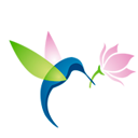 Дарицветы, цветочный салон