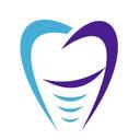 ЭDEM, центр стоматологических решений