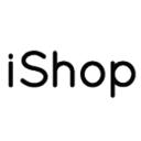 iShop, специализированный магазин