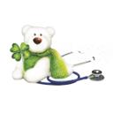 Детский Доктор, медицинский центр