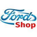 ФордШоп, сертифицированный центр по ремонту автомобилей и продаже автозапчастей