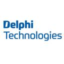 Delphi Technologies, представительство в г. Красноярске