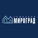 Мироград, торгово-производственная компания автоматических ворот и входных дверей