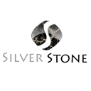 SILVER STONE, студия камня и кухни