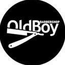 OldBoy, барбершоп