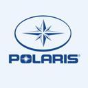 Polaris, салон мототехники