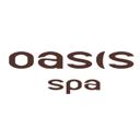 ОАЗИС-спа, сеть салонов тайского массажа