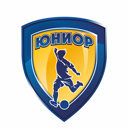 ЮНИОР, детская футбольная школа