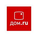 Дом.ru, федеральный телеком-провайдер