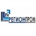 ВтоРегионПром, пункт приема лома черных и цветных металлов