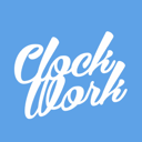 Clockwork, веб-студия