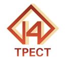 Трест №14, ПАО, новостройки