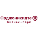 Орджоникидзе 11, бизнес-парк