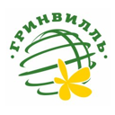 Гринвилль, оптово-розничный цветочный центр