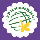 Гринвилль Cash&Carry, оптово-розничный цветочный центр