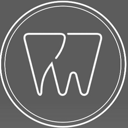 Белый слон, стоматология
