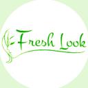 Фреш Лук, школа-студия по наращиванию ресниц