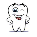 Ортодент, стоматологический центр для детей и взрослых