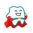 Дентарио, стоматологический центр
