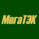 МегаТЭК Сибирь, транспортная компания