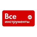 ВсеИнструменты.ру, интернет-гипермаркет товаров для строительства и ремонта