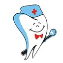 Стоматология на Медицинской, стоматологический центр