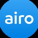 Airo, химчистка