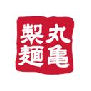 Марукамэ, ресторан быстрого обслуживания