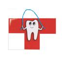 ТомДент, стоматологическая клиника