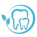 32 Дент, стоматологическая клиника