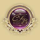 Centre Lash & Brow, центр красоты и обучения мастеров