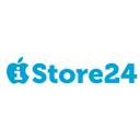 iStore 24, сеть ремонтных центров