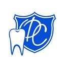 Финская стоматология