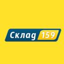 Склад159, компания по продаже автозапчастей для корейских, европейских и японских автомобилей