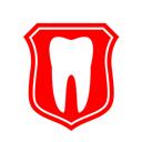 Эликсир, стоматологическая клиника