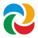 Telecoma, мультисервисный оператор