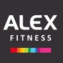 ALEX FITNESS, фитнес-клуб