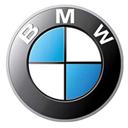 Борисхоф, официальный дилер BMW