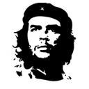 Che Guevara, клуб-бар