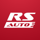 RSauto, автосервис