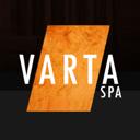 Варта СПА, банный комплекс