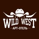 Wild West, комплекс