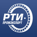 РТИ-Промэкспорт, ООО
