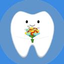 Аполлония, стоматологический кабинет