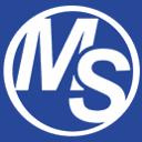 Мегаспорт-Екатеринбург, спортивно-экипировочный центр