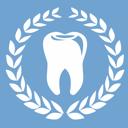 Elite Dental, стоматологическая клиника