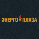 ЭНЕРГОПЛАЗА, торгово-развлекательный центр
