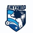 ДЖУНИОР, детская футбольная школа