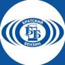Братский бензин, ООО