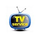 TV Service, сервисный центр